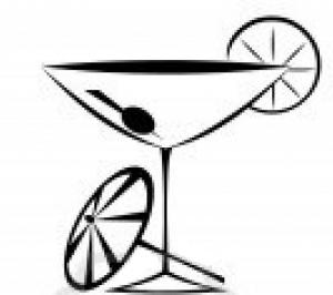 cocktailglass